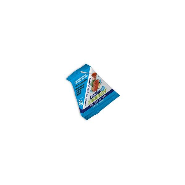 Petreet Cremosi Snack 6 Bustine da 14 gr Tonno