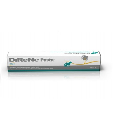 Nbf Lanes Ribes Pet Symbio Pasta 30 Gr Cane E Gatto